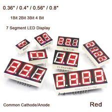 3 Colores Led Módulo Hobby componentes del Reino Unido