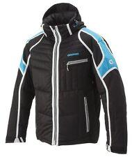 GOLDWIN - G16010E - Adflex Jacket - Authentic-Speed - Herren Skijacke - UVP 859€