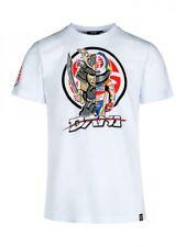 Dani Pedrosa Official Samurai T'Shirt - 18 33504