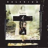 Delerium - Karma (CD)