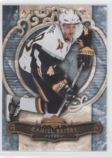 2007-08 Upper Deck Artifacts #4 Daniel Briere Buffalo Sabres Philadelphia Flyers