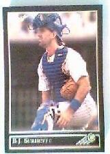 1992 Leaf Black Gold Baseball #'s 212-528 - You Pick - Buy 10+ cards FREE SHIP