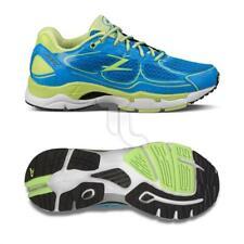 Zoot Coronado Damen Laufschuh 2651057.1.1 NEU Triathlonladen