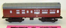Lionel new G- 99720 Harry Potter Hogwarts Express G-Gauge