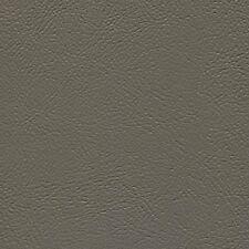 Medium Graphite Marine Seating/Upholstery Vinyl like Naugahyde 5 Yds