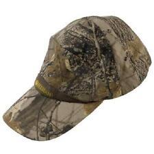 Hillman Summer Cap nouveau chasse traque Barbour Deerstalker Jack Pyke