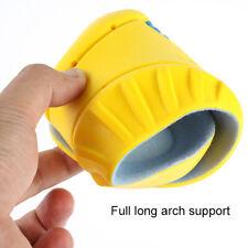 Memory Foam Insoles Inner Running Sole Slippers Shoe-pad Foot Pads Men Women
