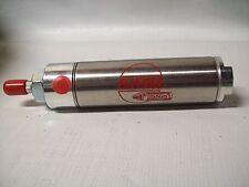 Bimba Round Line Air Cylinders