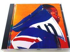 PAPA WEMBA EMOTION CD