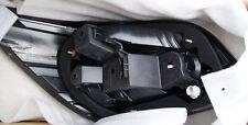 Tail Light, Right - 63 21 7 165 740 - BMW 525i/530i/545i/550i/M5, 04-08