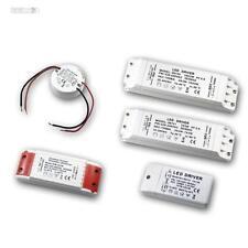 Constant Current transformer for HighPower LEDs, Driver, LED Source EVG