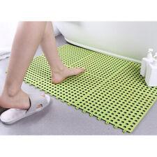 Kitchen Bathroom Anti-slip Pad Home Bathroom Anti-slip Security Shower Mat CB