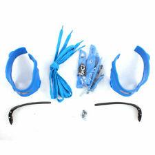 Seba FR CUSTOM KIT BLUE skate ACCESSORI Canino