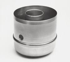 Donut Cutter, Heavy Duty Stainless Steel