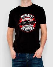Camiseta hombre Fast & furious A todo gas t shirt men varias tallas Toretto