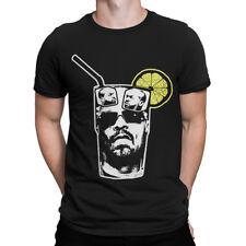Ice-T x Ice Cube Funny Rap T-Shirt, Men's Women's All Sizes