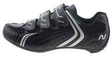 Nalini 77109475 Mako Ciclo Fahrradschuhe schwarz 179652