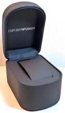 emporio armani uhrenbox caja reloj ar1429 ar1435 ar5858 ar5865 ar9501 1434 oem