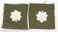 Patch / Grade USAF  Vietnam ( 354 )