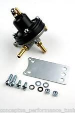 Adjustable Fuel Pressure Regulator FPR Malpassi-For R33 GTS-T Skyline RB25DET