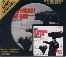 Smith, Jimmy Bashin' DCC GOLD CD GZS1072 mit Slipcase