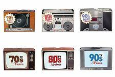 70's,80's,90's Musique,TV,Trivia Quiz Test Jeu Quiz Questions