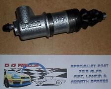 NEW LANCIA DELTA INTEGRALE Clutch Slave Cylinder 8 V 16 V 71738468