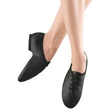 Men's Bloch Ultraflex Jazz Shoes