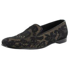 Signature Donald J Pliner Damen Pietro5JDD Schuhe Slipper