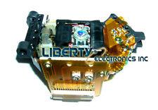 NEW SANYO CD/DVD LASER LENS - model: SF-HD3 WITH BIG PCB