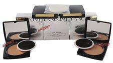 Lancome Dual Finish Multi Tasking Powder Foundation Choose Shade.67oz New In Box