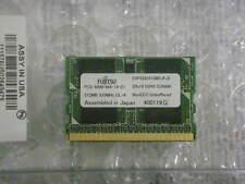 Fujitsu P1510 P1610 Memory 512 MB NEW OEM IN BOX