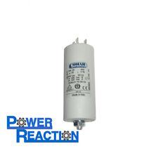 Motor Run Capacitor ( 400/450V, 440v, 400v, 425/475v, uf ) COMAR