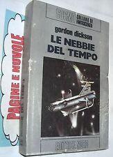 cosmo N 8990 dickson LE NEBBIE DEL TEMPO ( 1979 )  ( f 1 )