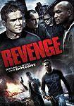 Revenge (DVD, 2009) Brand New
