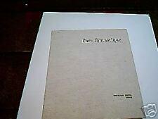 René DE SOLIER: l'art fantastique. Pauvert