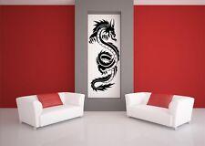 Stordimento MAJESTIC dragone cinese Muro Decalcomania Auto alta Qualità Adesivi da parete