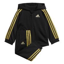 Kombi Jacke-Hose-Set Baby-Jogger,Trainingsanzug Adidas AO2900