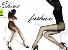 Femmes et Filles à la mode Collants Stocking Qualité Style Collants 40 deniers