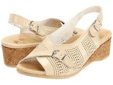 Women's Worishofer Comfort Sling-Back Sandal Opal 562