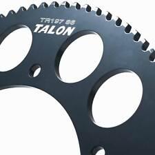 Talon 219 Ultra Leggeri Anodizzati per Karting / KART TITANIUM SPROCKETS