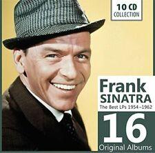16 Original Albums
