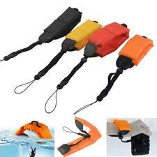 Cinturino da polso galleggiante Immersione Bobber per GoPro Hero 4 3+ 3 2 SJCAM XiaoMi Yi