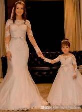 Flowers Girls Dress for Weddings Girls First Communion Dresses