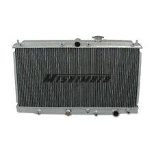 Mishimoto Aluminum Radiator 97-99 Acura CL F22b1 F22b2