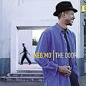 Keb Mo': Door  Audio Cassette