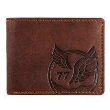 Camel Active Nepal RFID Leder Geldbörse Portemonnaie Geldbeutel Brieftasche