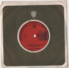 "Harpers Bizarre - 59th Street Bridge Song 7"" Sgl 1967"