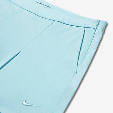 Nike Women's Majors Moment 2.0 pleated golf shorts - UK 10, 12 & 14
