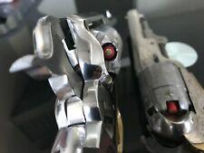 200  percussion caps protectors for black powder revolver(caliber 44)